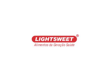 Light Sweet