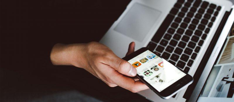 Cliente Fran Press bate recorde de publicações na imprensa e geração de conteúdo digital na primeira semana de Outubro de 2017