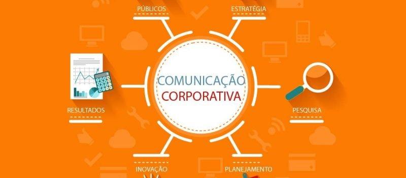 Comunicação Corporativa para as empresas: por que é tão importante?