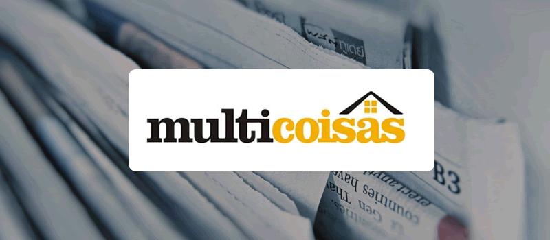Fran Press é a nova assessoria de imprensa da franquia Multicoisas