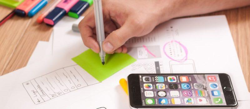 A importância do planejamento estratégico na Comunicação Corporativa