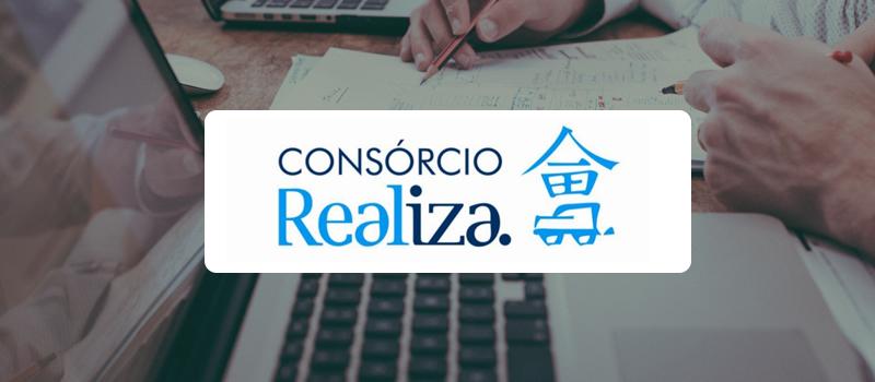Consórcio Realiza cresce mais de 300% sua geração de conteúdo na imprensa