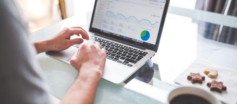 A importância da geração de conteúdo para o SEO do seu site