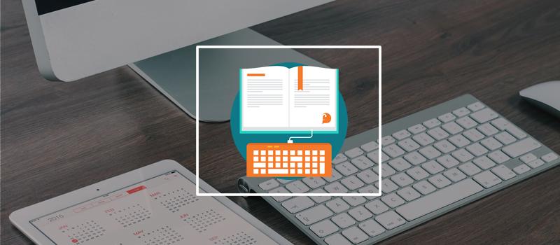 Ebook: Crise: O que é, o que fazer e como controlar?