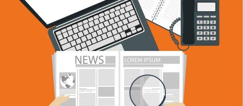 Assessoria de Imprensa desempenha um papel fundamental nas suas ações de marketing