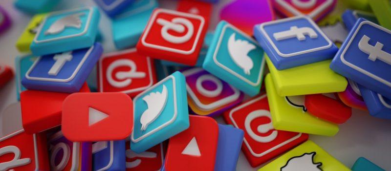 5 dicas para arrasar na comunicação do seu evento nas redes sociais