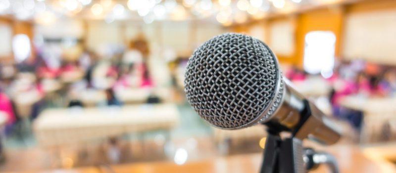 Como os eventos podem contribuir para a estratégia de comunicação da sua empresa?