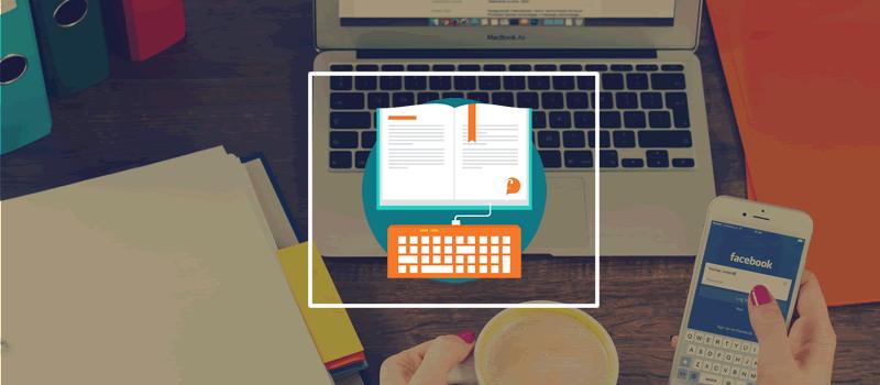 Ebook: Como influenciar as Redes Sociais utilizando a Assessoria de Imprensa