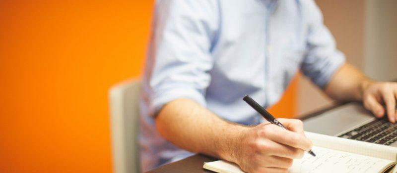 Como escolher uma agência de Marketing de Conteúdo?