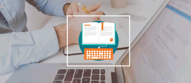 Ebook: Existe uma diferença entre Inbound Marketing e Marketing de Conteúdo?