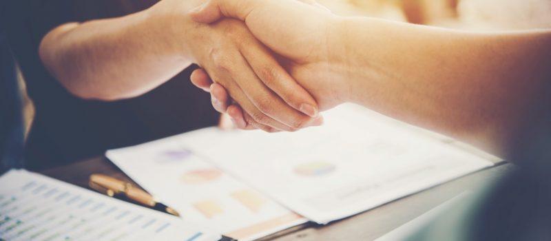 O que Assessoria de Imprensa e Marketing de Conteúdo tem em comum?