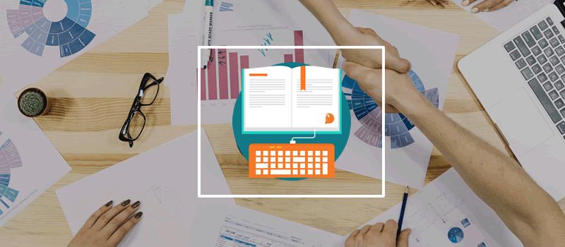 Ebook: Tudo o que o Inbound Marketing pode fazer pela comunicação do seu negócio