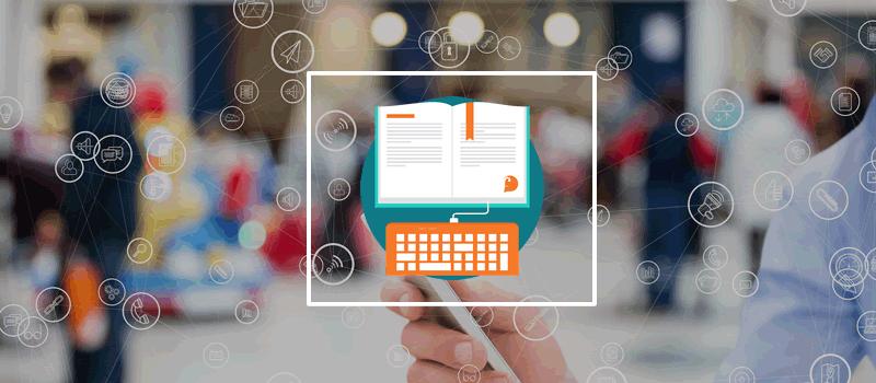 Ebook: Como a Assessoria de Imprensa pode potencializar o trabalho de Marketing de Conteúdo
