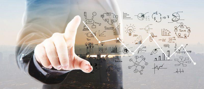 O que é e como funciona a jornada do cliente?