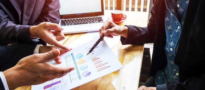 Como mensurar os resultados da Assessoria de Imprensa?
