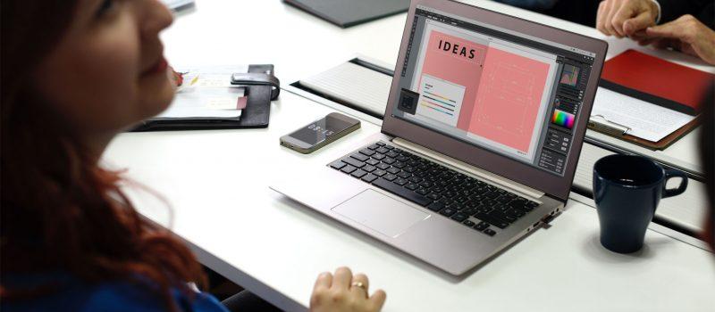 Como aumentar a eficiência do meu blog?