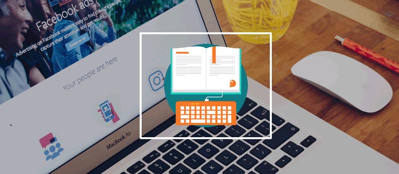 Ebook: 15 dicas preciosas para fidelizar seus clientes usando Facebook