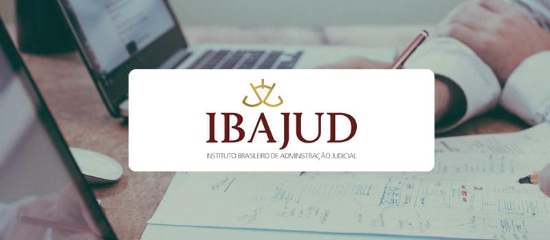 Fran Press assume a Comunicação Corporativa do IBAJUD