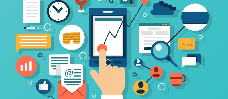 A importância da comunicação integrada para a reputação do seu negócio