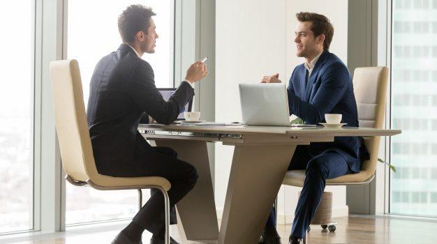 Comunicação Corporativa, 3 pontos essenciais para a utilização inteligente dessa solução