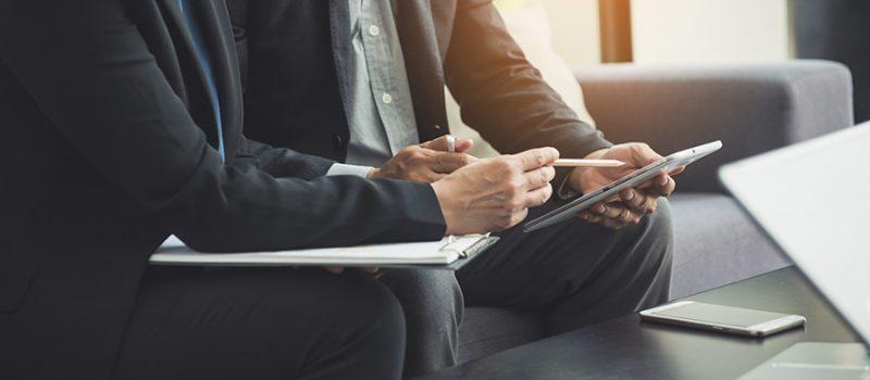 Como um bom projeto de Comunicação Corporativa pode ampliar sua participação de mercado