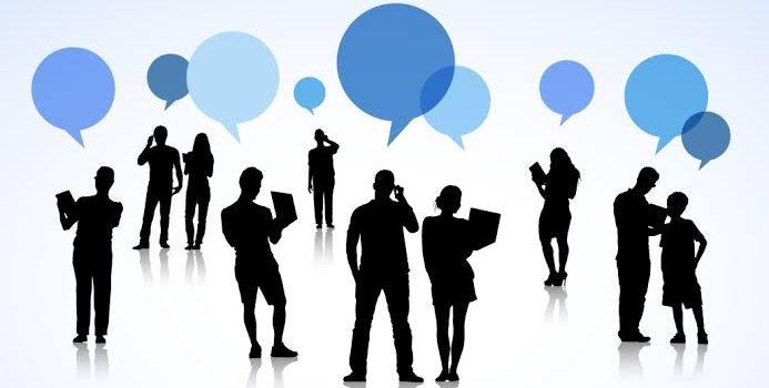 O que não pode faltar na Comunicação Corporativa de sua empresa?