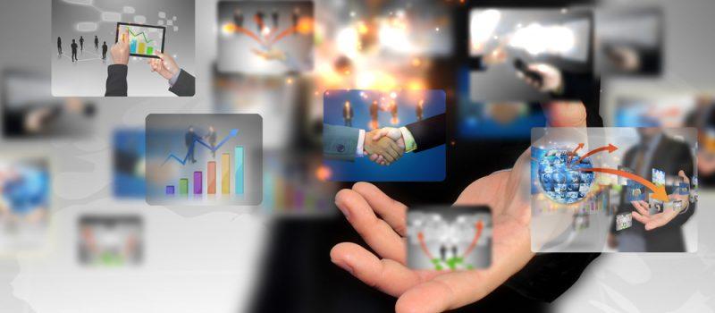 3 erros que sua empresa pode cometer em sua Comunicação Corporativa