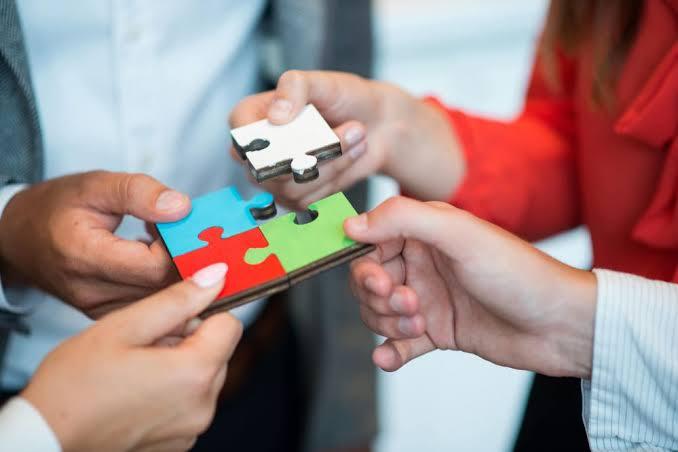 comunicação corporativa integrada