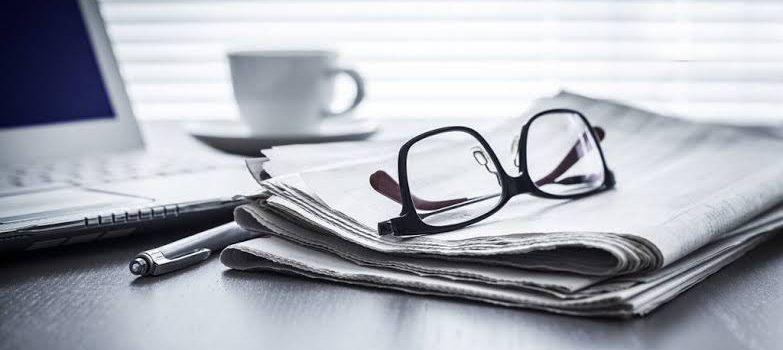 Fran Press fecha o mês de agosto com um dos seus melhores cases de imprensa do ano