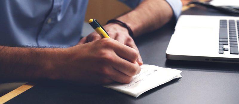 O papel da imprensa especializada em uma Comunicação Corporativa