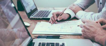 Inteligência em Comunicação Corporativa