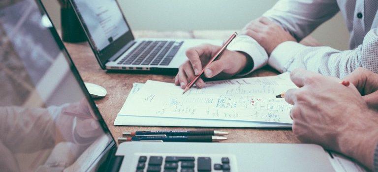 Inteligência em Comunicação Corporativa, trazendo resultados para sua empresa
