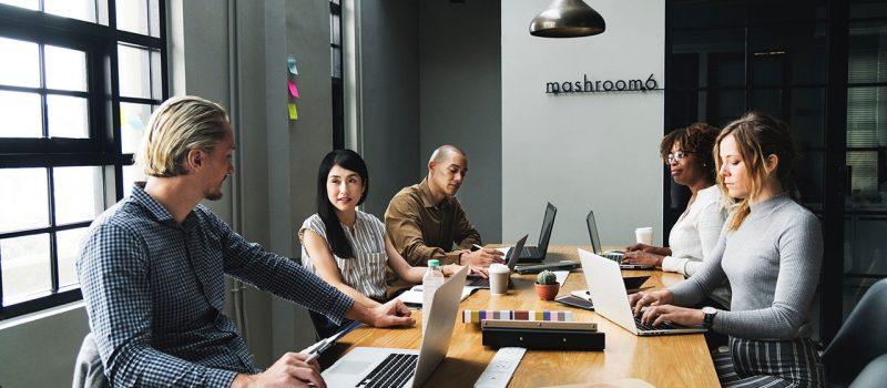 Marketing de conteúdo e Comunicação Corporativa, você sabe a diferença?