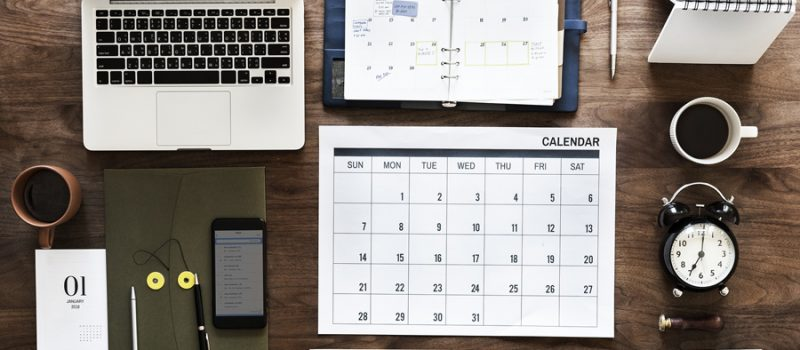 Como criar um planejamento de conteúdo eficiente e estratégico para sua empresa
