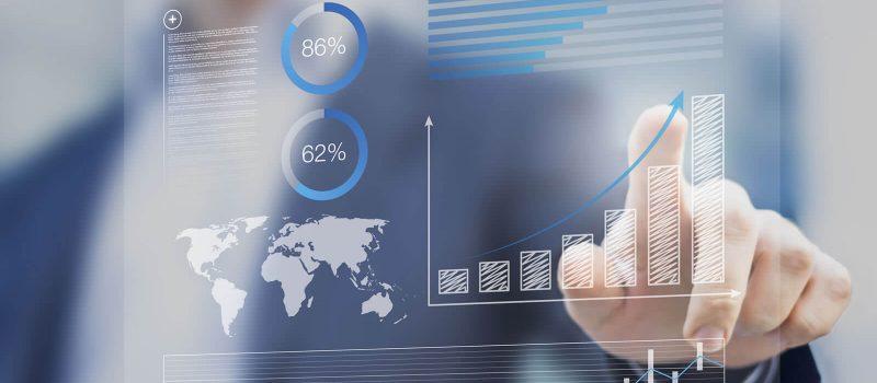 Como a Comunicação Corporativa melhora a percepção de sua marca