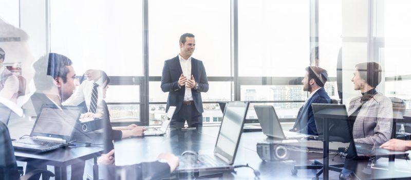 Como a Assessoria de Imprensa pode ser estratégica para o crescimento de sua empresa