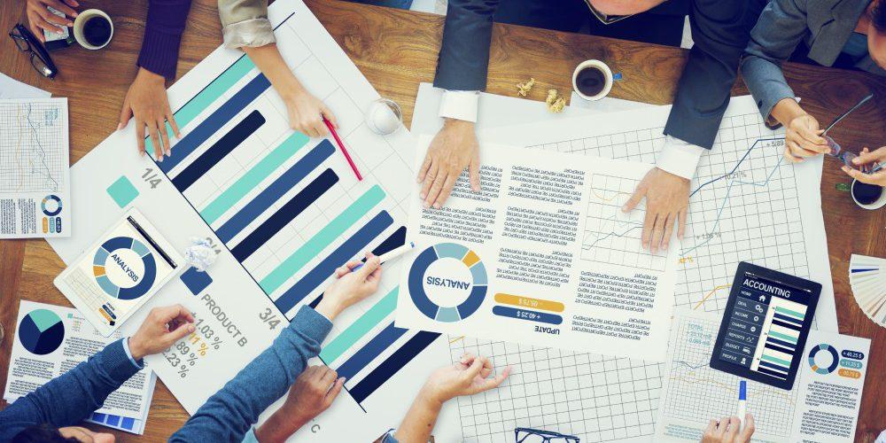 Inteligência em Comunicação Corporativa 1