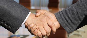 comunicação corporativa para empresas B2B
