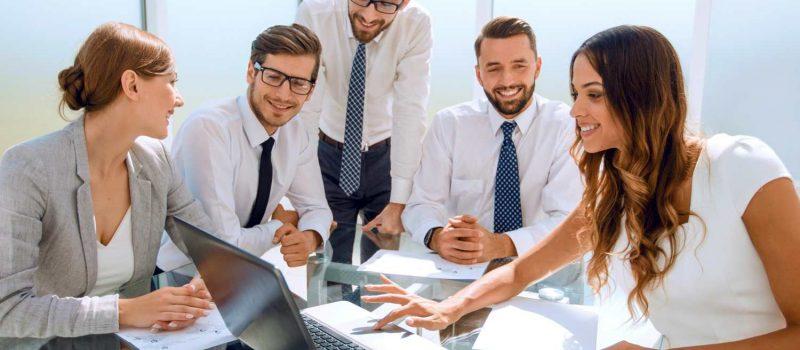 Processo de Comunicação Corporativa, o que sua empresa precisa para ter um?