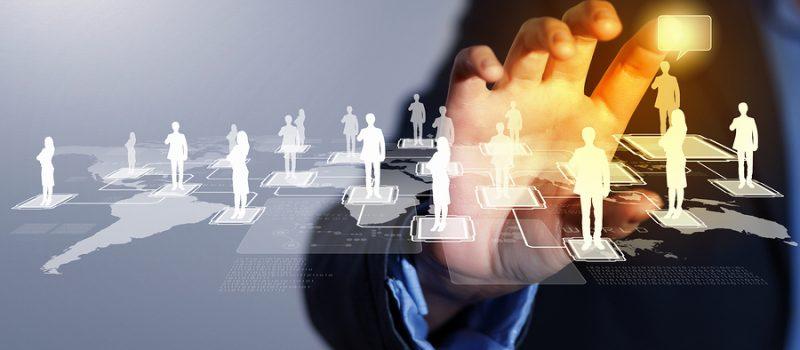 Comunicação Corporativa, o elo entre sua empresa e o mundo
