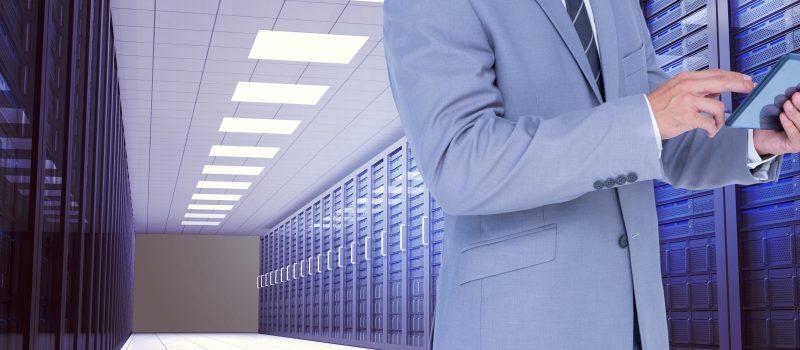 Macdata Tecnologia – Soluções para a gestão jurídica