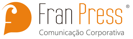 Fran Press - Comunicação Corporativa