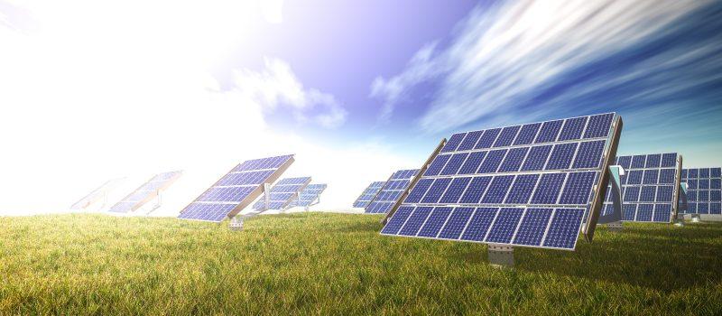 Abraceel – Associação Brasileira dos Comercializadores de Energia