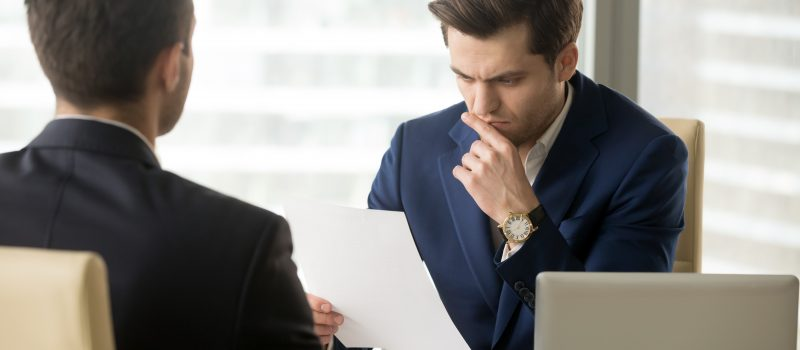 Profissional de marketing fala da importância da comunicação corporativa no mercado de franquias