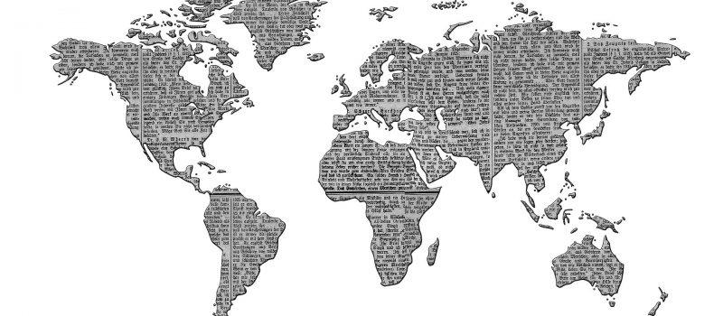 Fran Press publica 5 matérias internacionais do Mercado Livre de Energia em 30 dias