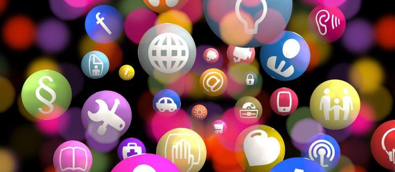 As redes sociais são indicadas para a minha empresa?