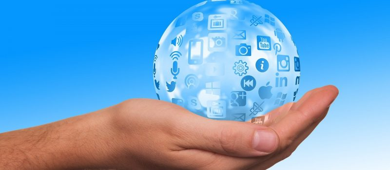 Instituições podem moldar o mercado apoiadas pela Comunicação Corporativa