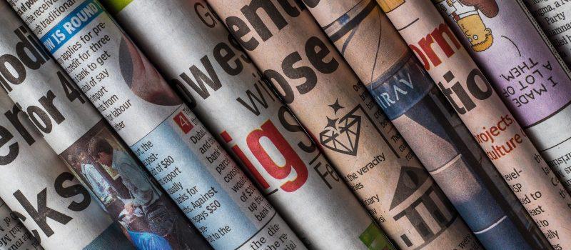 ABRAPCH passa de 100 publicações na imprensa nacional com o atendimento Fran Press