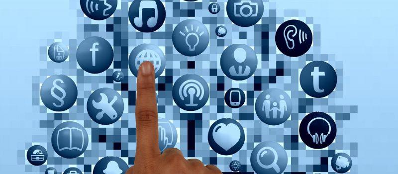 A importância de uma Comunicação Corporativa integrada e completa